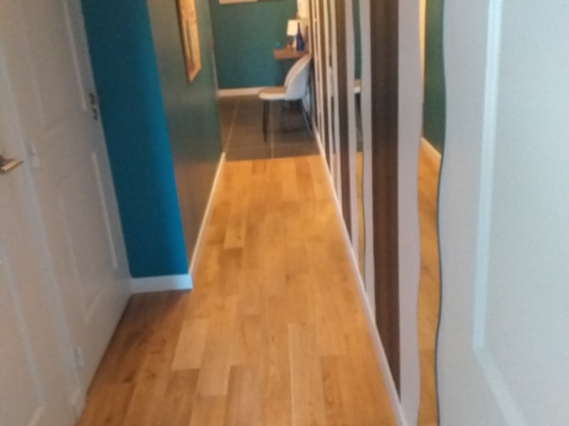 出售 公寓 Nantes 250275€ - 照片 4