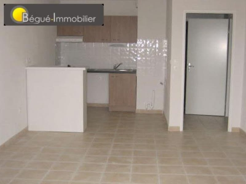 Sale apartment Brax 137150€ - Picture 1