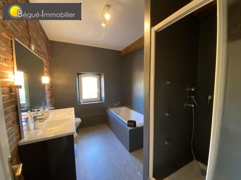 Sale house / villa Mondonville 695000€ - Picture 5