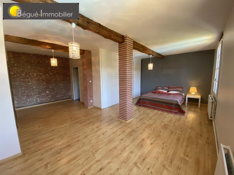 Sale house / villa Mondonville 695000€ - Picture 6