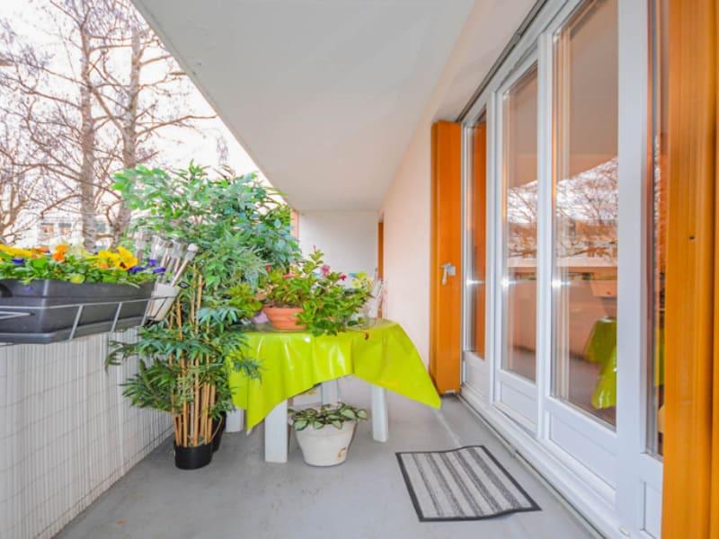 Vente appartement Les clayes sous bois 199000€ - Photo 3