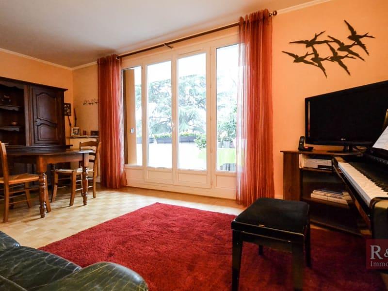 Vente appartement Les clayes sous bois 199000€ - Photo 7