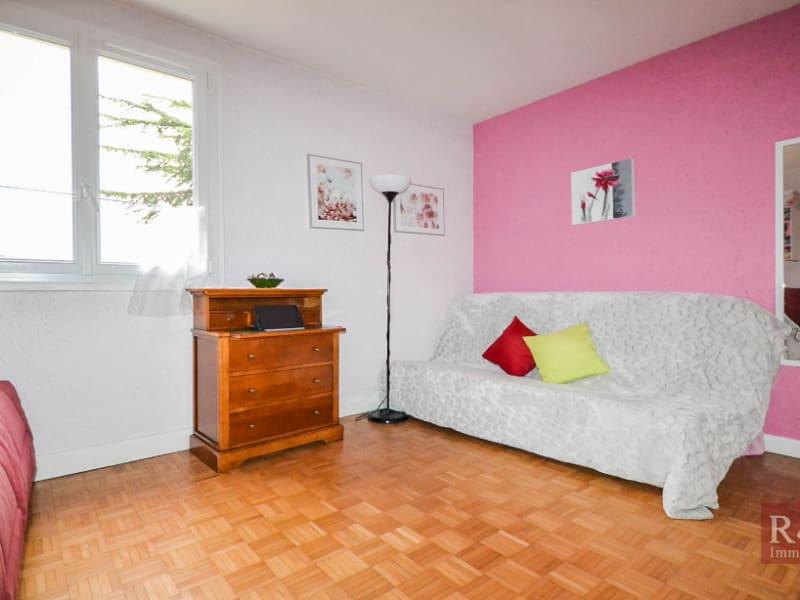 Vente appartement Les clayes sous bois 199000€ - Photo 9