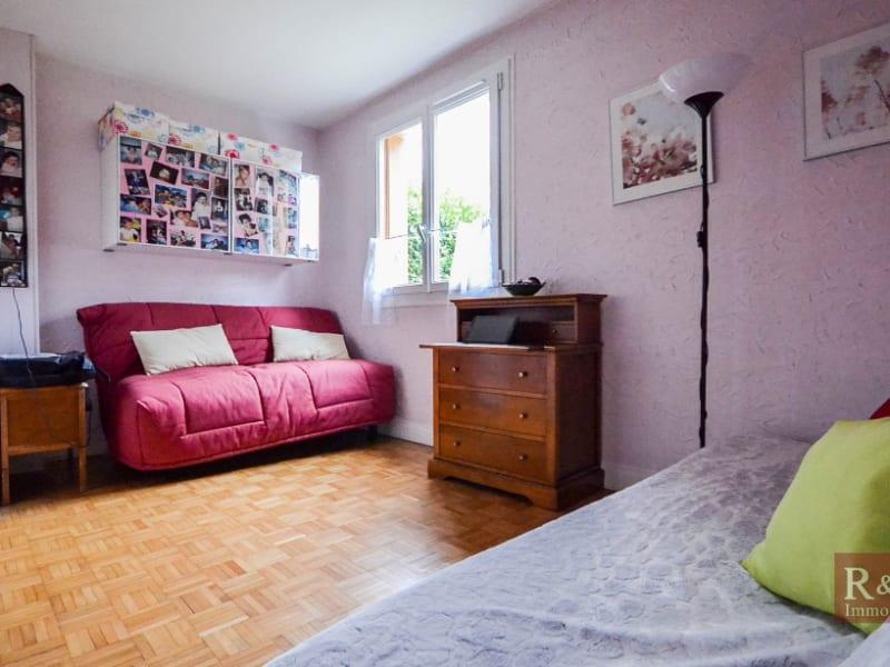 Vente appartement Les clayes sous bois 199000€ - Photo 10