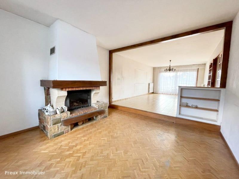 Vente maison / villa Annecy 670000€ - Photo 1