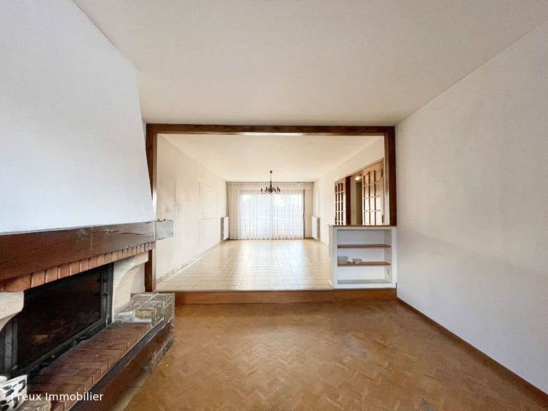 Vente maison / villa Annecy 670000€ - Photo 2