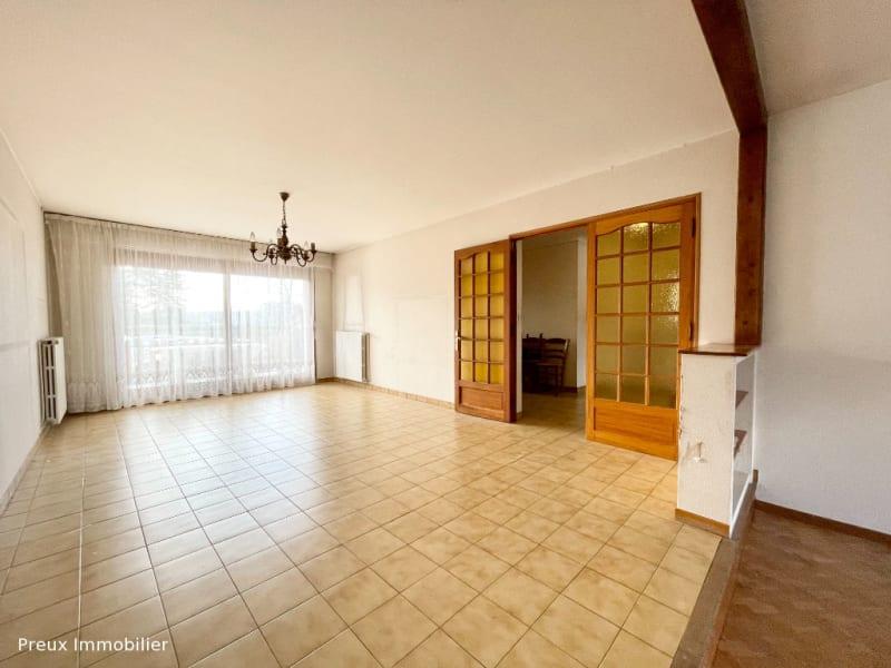 Vente maison / villa Annecy 670000€ - Photo 3