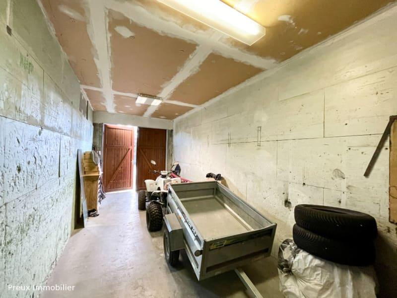 Vente maison / villa Annecy 670000€ - Photo 5