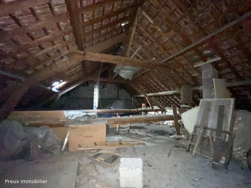 Vente maison / villa Annecy 670000€ - Photo 6