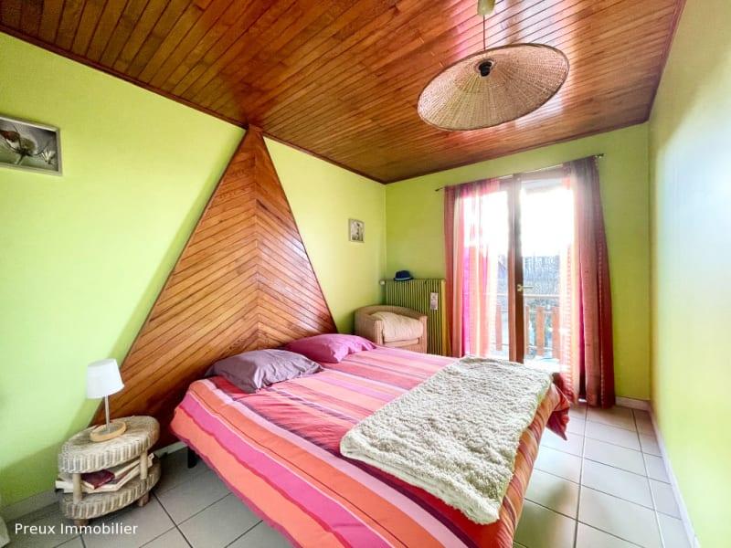 Vente maison / villa Annecy 670000€ - Photo 7