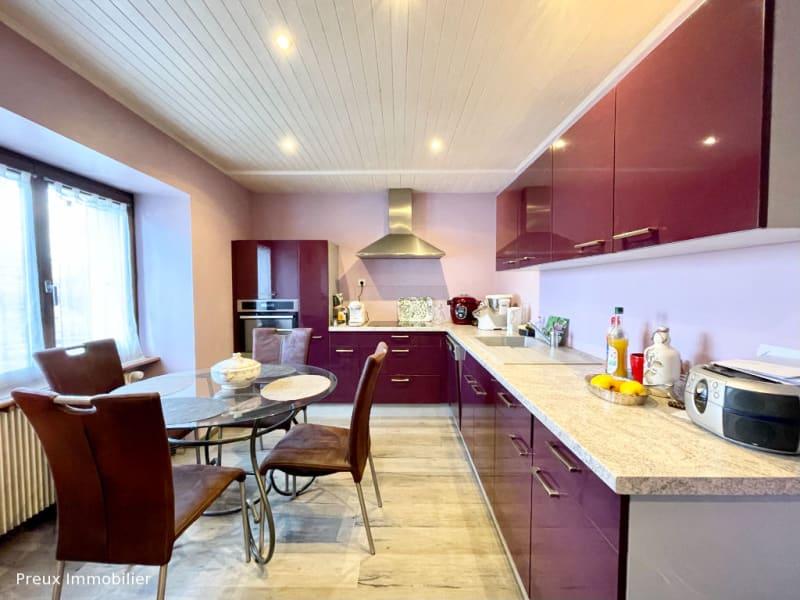 Vente maison / villa Annecy 670000€ - Photo 8