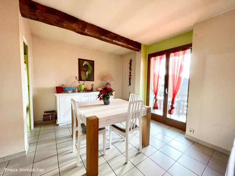 Vente maison / villa Annecy 670000€ - Photo 9