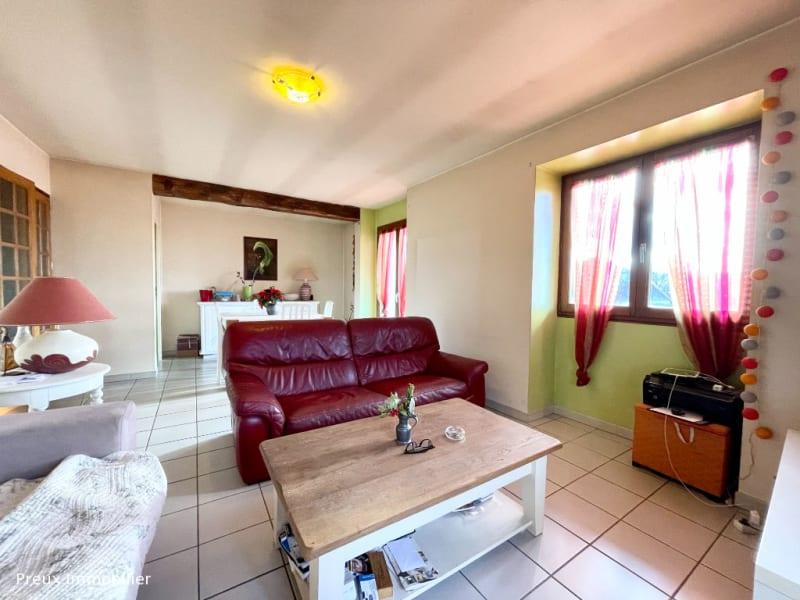 Vente maison / villa Annecy 670000€ - Photo 11