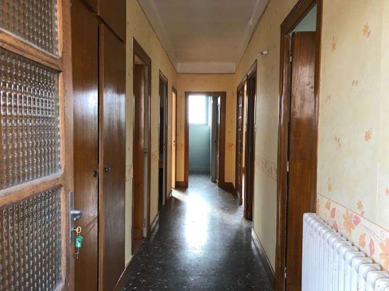 Vente maison / villa Vailly sur sauldre 57000€ - Photo 6