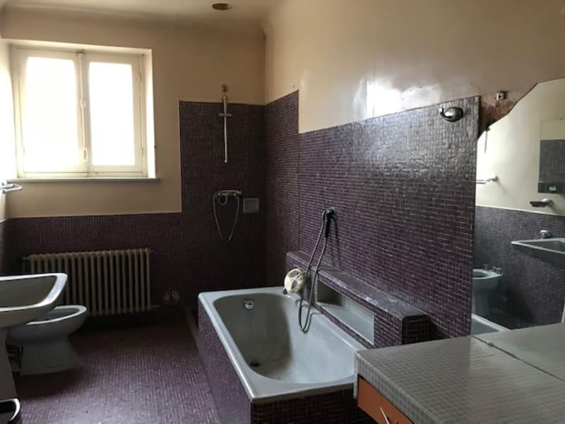 Vente maison / villa Vailly sur sauldre 57000€ - Photo 9