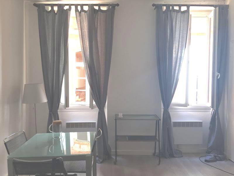 Verkauf wohnung Toulouse 169000€ - Fotografie 6