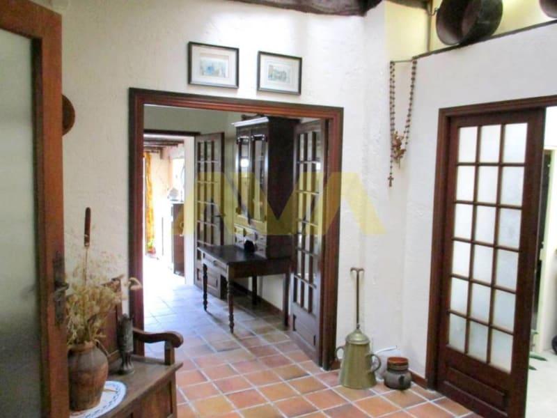 Vendita casa Navarrenx 174000€ - Fotografia 4