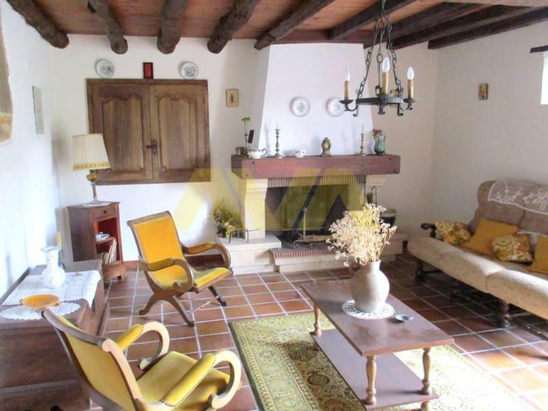 Vendita casa Navarrenx 174000€ - Fotografia 2