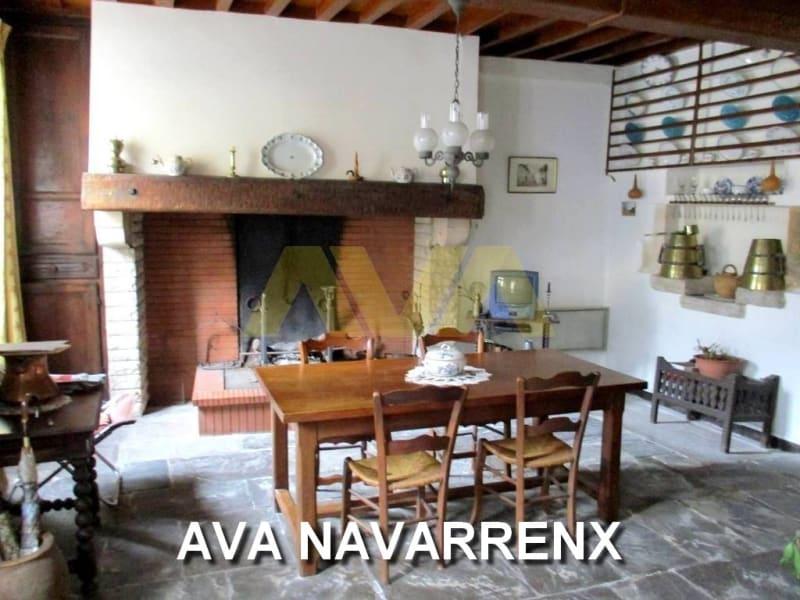 Vendita casa Navarrenx 174000€ - Fotografia 1