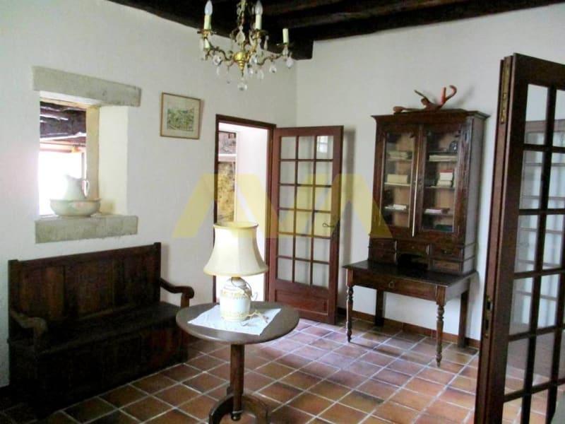Vendita casa Navarrenx 174000€ - Fotografia 3