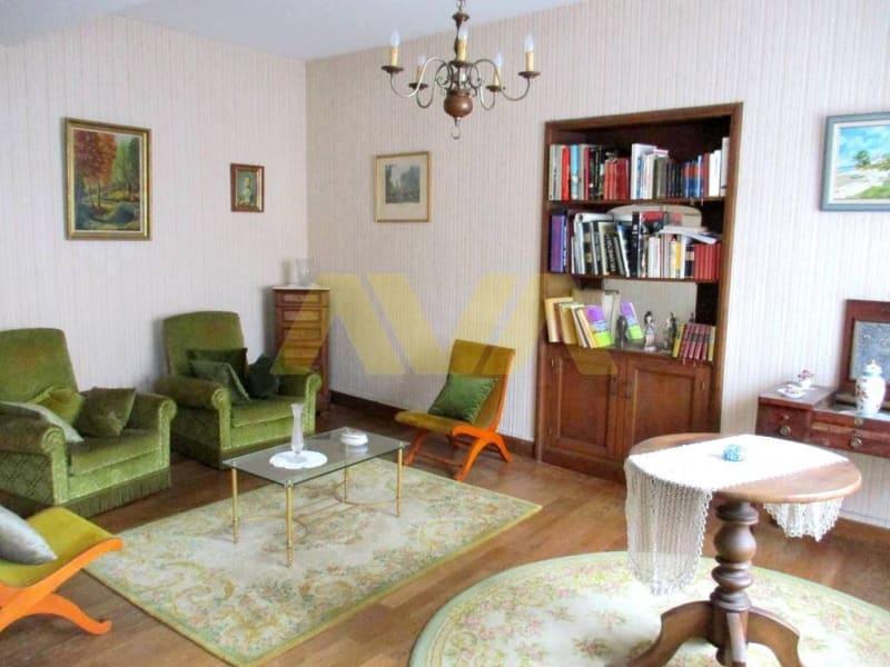 Vendita casa Navarrenx 174000€ - Fotografia 5