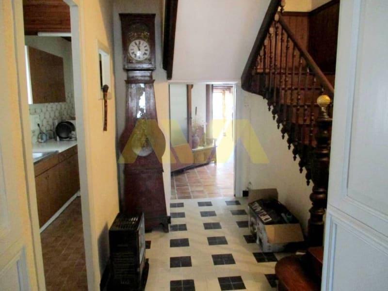 Vendita casa Navarrenx 174000€ - Fotografia 8