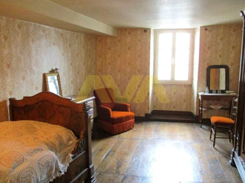 Vendita casa Navarrenx 174000€ - Fotografia 6