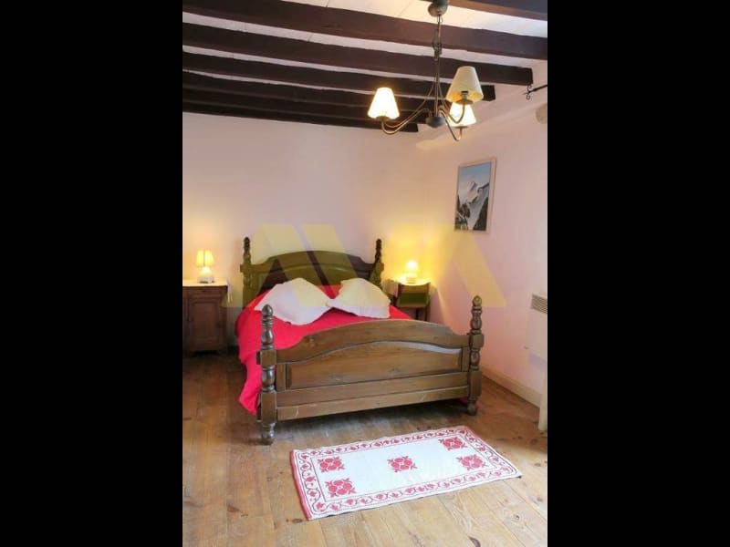 Sale house / villa Navarrenx 280000€ - Picture 7