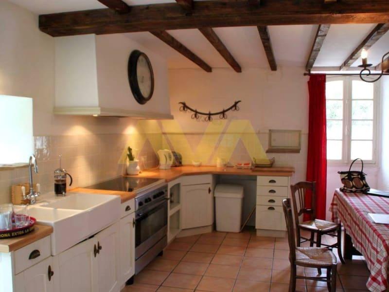 Sale house / villa Navarrenx 280000€ - Picture 3