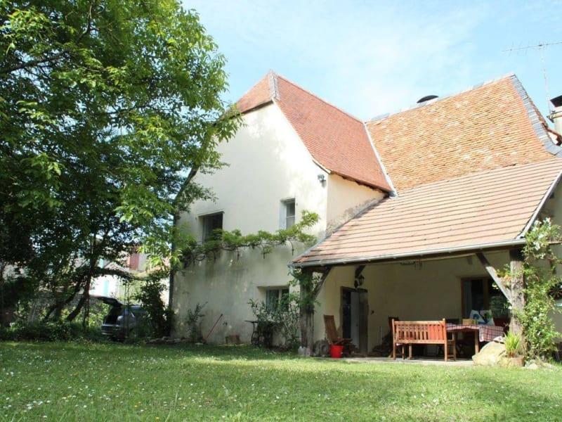 Sale house / villa Navarrenx 280000€ - Picture 10