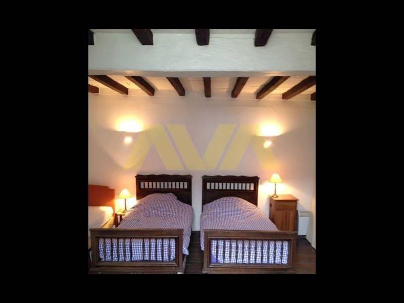 Sale house / villa Navarrenx 280000€ - Picture 6
