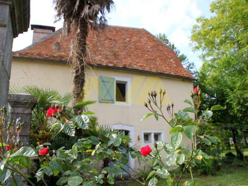 Sale house / villa Navarrenx 280000€ - Picture 9