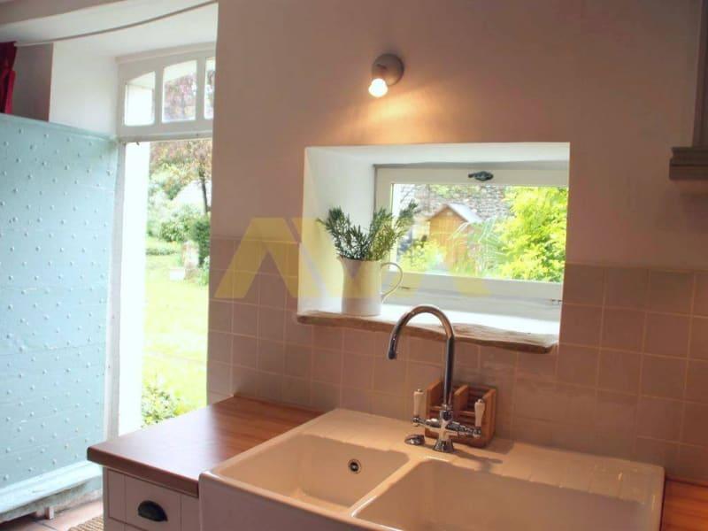 Sale house / villa Navarrenx 280000€ - Picture 8