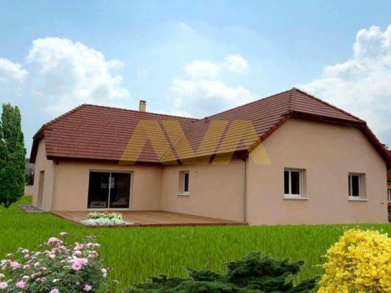 Vente maison / villa Navarrenx 140000€ - Photo 3