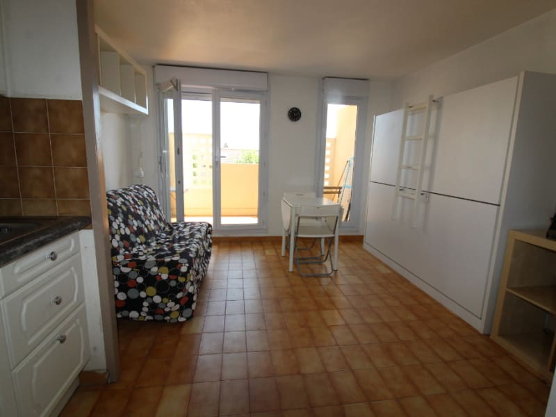 Vente appartement Hyeres 119 800€ - Photo 4