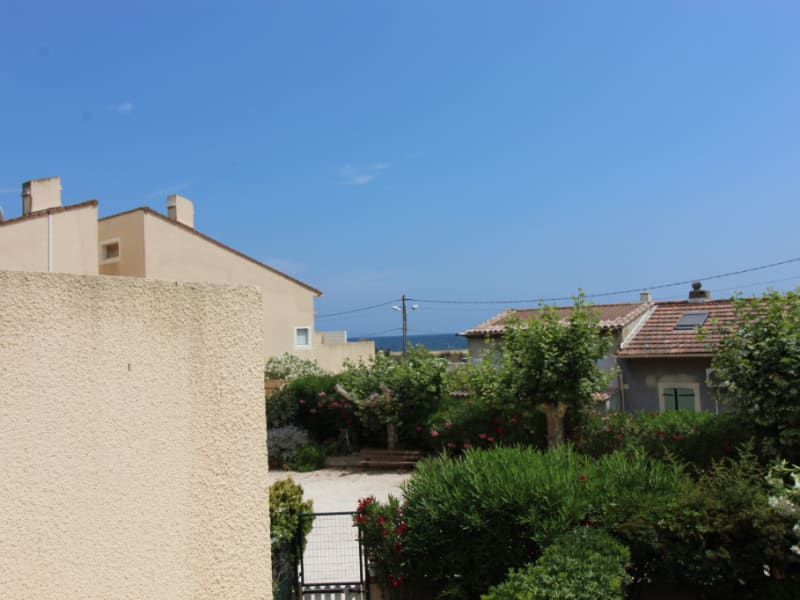 Vente appartement Hyeres 119 800€ - Photo 8