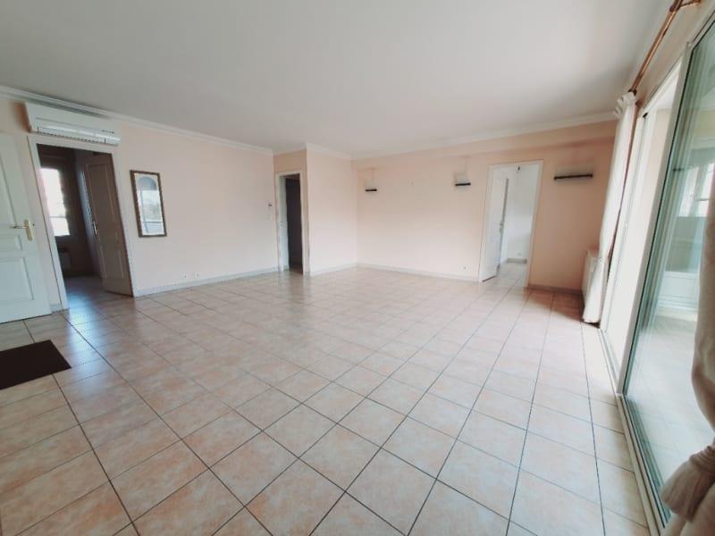 Vente appartement Hyeres 378000€ - Photo 2