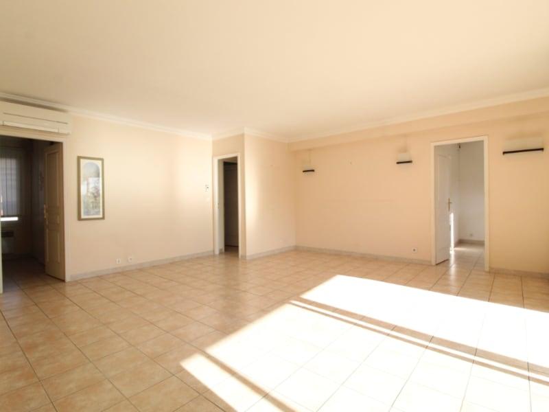 Vente appartement Hyeres 378000€ - Photo 3