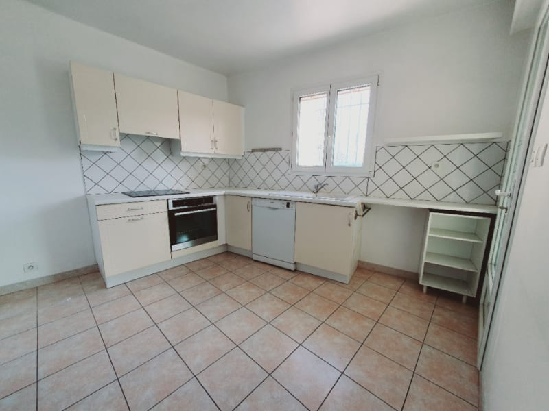 Vente appartement Hyeres 378000€ - Photo 5