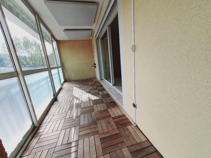 Vente appartement Hyeres 378000€ - Photo 6