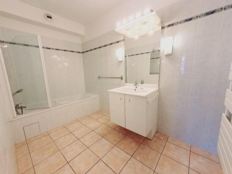 Vente appartement Hyeres 378000€ - Photo 11