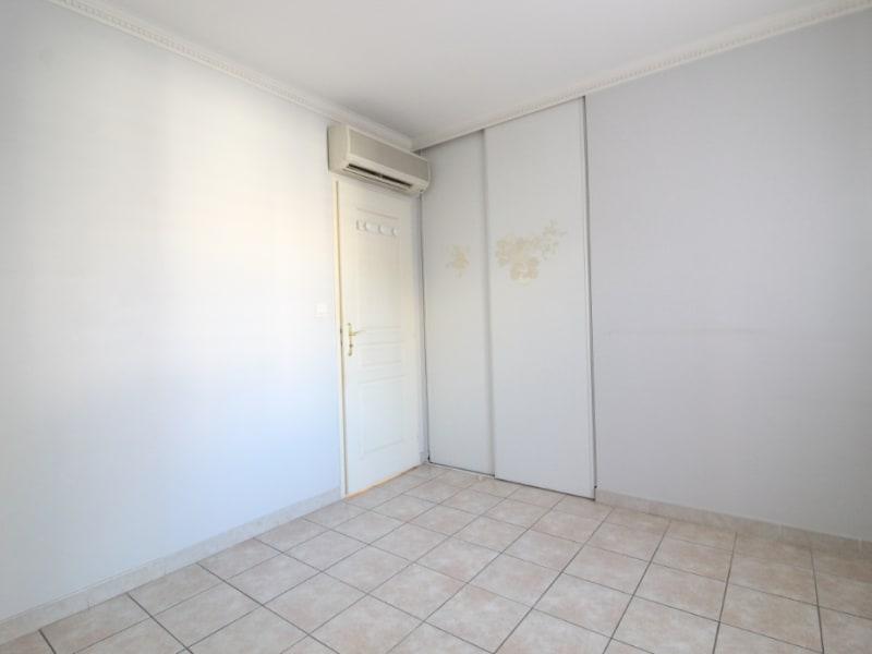 Venta  apartamento Hyeres 378000€ - Fotografía 14
