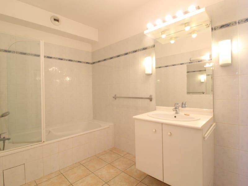 Venta  apartamento Hyeres 378000€ - Fotografía 15