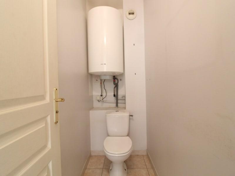 Venta  apartamento Hyeres 378000€ - Fotografía 16