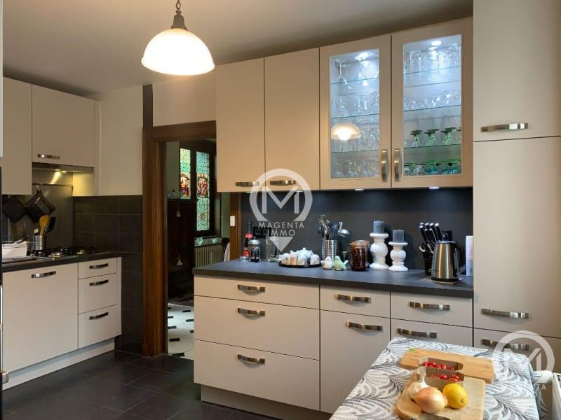 Vente maison / villa Les andelys 335000€ - Photo 1