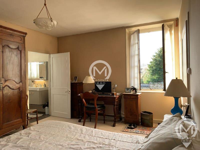 Vente maison / villa Les andelys 335000€ - Photo 7