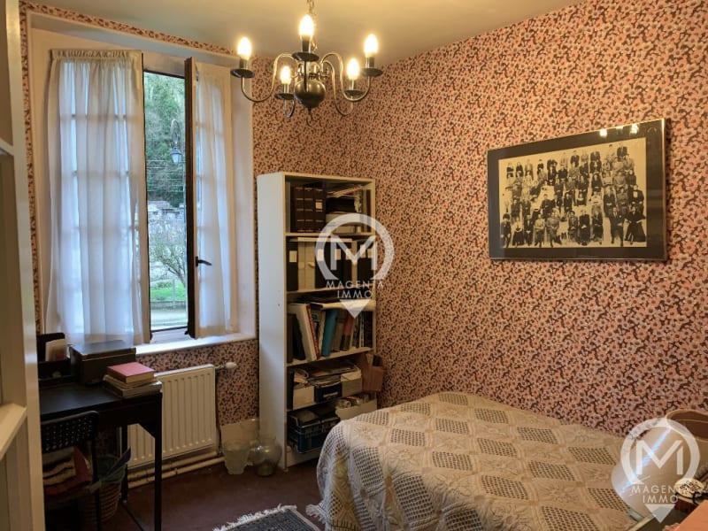 Vente maison / villa Les andelys 335000€ - Photo 9