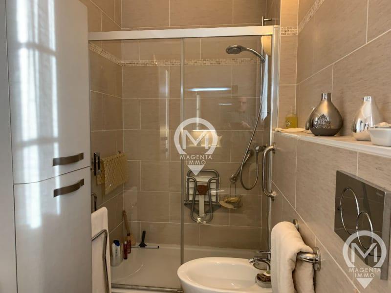 Vente maison / villa Les andelys 335000€ - Photo 10