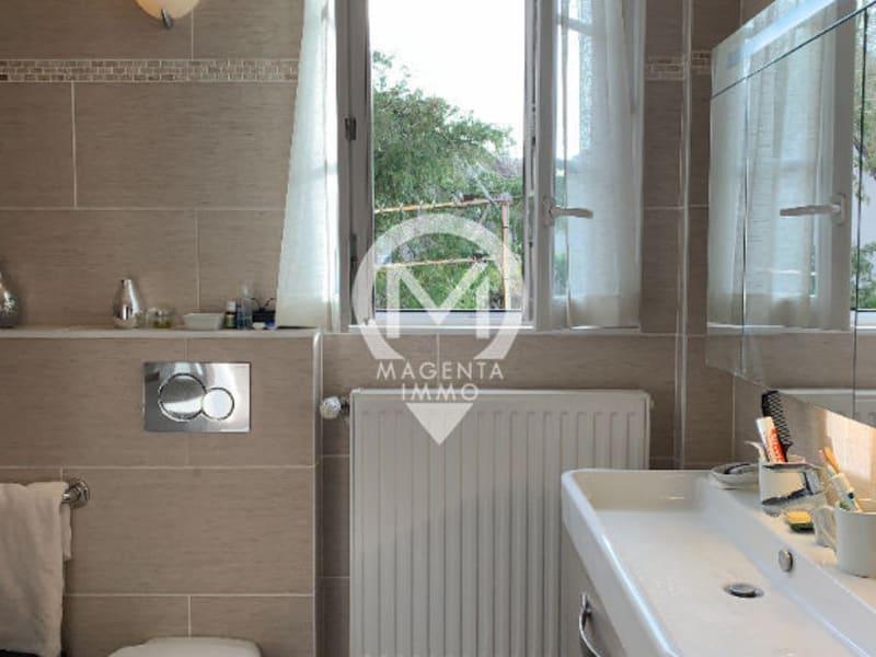 Vente maison / villa Les andelys 335000€ - Photo 11