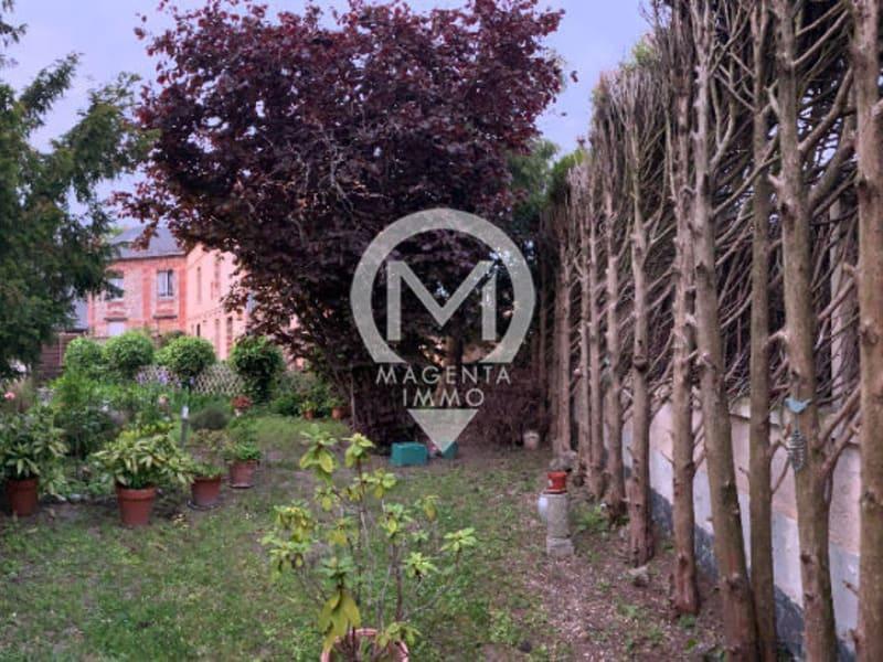 Vente maison / villa Les andelys 335000€ - Photo 14